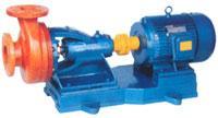 供应耐强酸玻璃钢离心泵