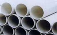 供应化工用增强聚丙烯管道