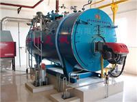 蒸汽锅炉黄页 公司名录 蒸汽锅炉供应商 制造商 生产厂家 八方资源网