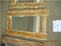 求購木制小家具(圖)