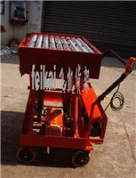 套产,液压升降车图片