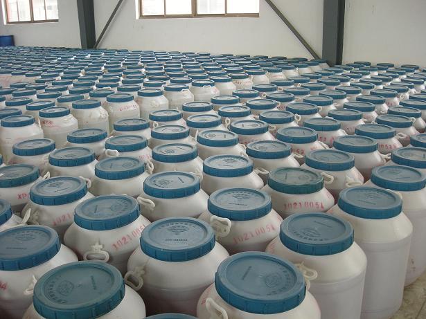 失水山梨醇脂肪酸酯S-20