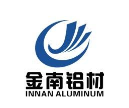 金南(上海)鋁制品有限公司