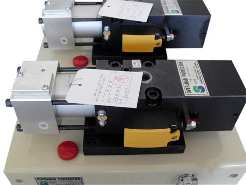 供应超负荷过载泵,日本昭和,showa,OLP8-H,OLP12,OLP16,OLP20