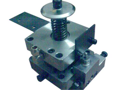 上海二锻老式气动泵总成(和AIDA通用),气动泵单体