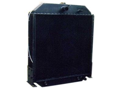 衛輝市科宇水箱散熱器有限公司