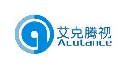 艾克騰視科技(北京)有限公司