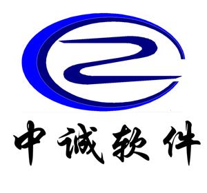 丹東中晨軟件有限公司