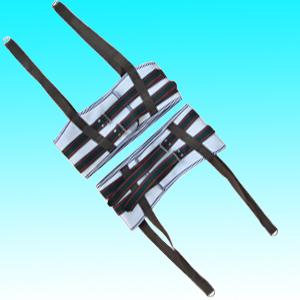 供应腰椎牵引带使用方法 腰椎牵引带