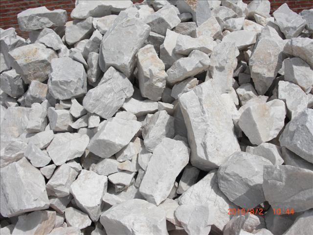 供應方解石,方解石價格,方解石用途,方解石原礦,吉林方解石廠家