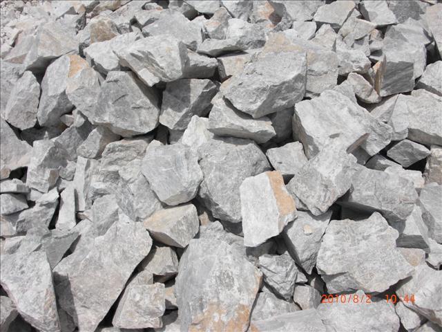 供應方解石圖片;吉林爍豐方解石;方解石價格較低;方解石原礦價格