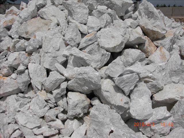 廠家** 供應各種規格的硅灰石粉