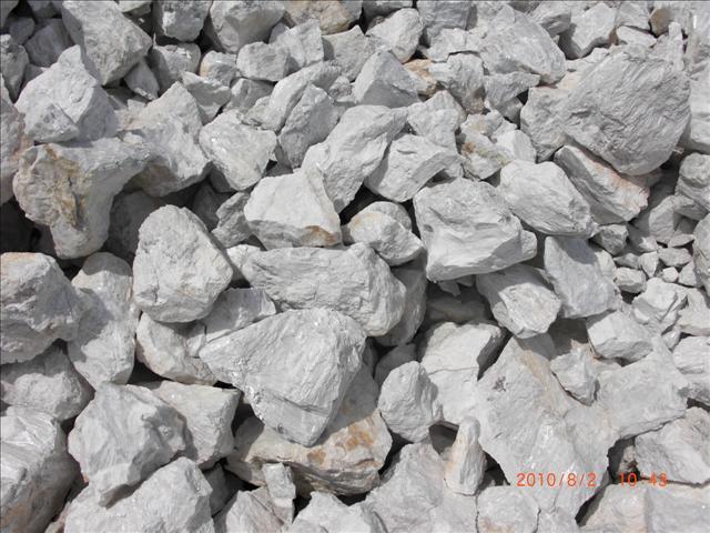 供應**硅灰石粉800目