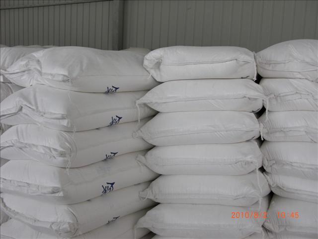 l件起批 批發供應各種**的重質碳酸鈣