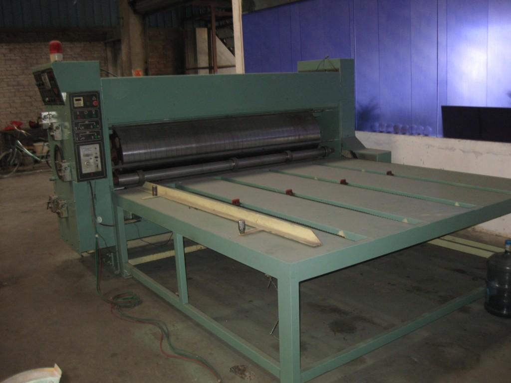 印刷厂,木工厂,洗水印染厂,陶瓷工艺品厂,手机盖板触摸屏厂,纸箱厂,鞋