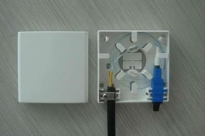 宜昌光纤快速连接器
