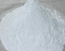 供應廠家****滑石粉 梨樹縣爍豐粉體材料廠