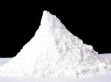 l**** 供應**的的硅灰石粉