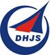 珠海市大航工業自動化技術有限公司
