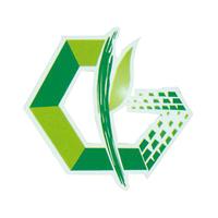 河北冠宇環保設備股份有限公司
