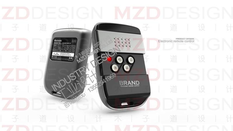 北京工业设计外观设计公司产品设计公司
