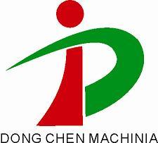 山東省高密市東辰機械制造有限公司