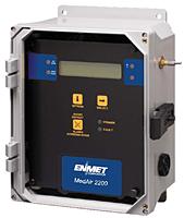 供应医用多种压缩气体监测仪