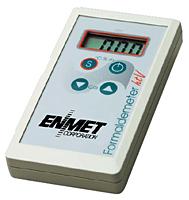 供应美国ENMET 甲醛监测仪