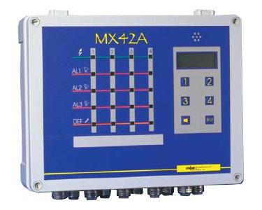 供应美国ENMET 防护控制器