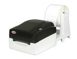 供应台湾科诚EZ 1105 条码机/条码打印机/标签打印机/深圳条码打印机/ 203DPI