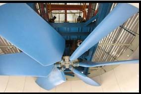 供应空冷风机|轴流空冷风机|河北空冷风机供应商