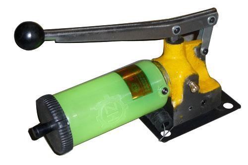 供应供应手动黄油泵(贝奇尔,流遍,鸿举,明远)