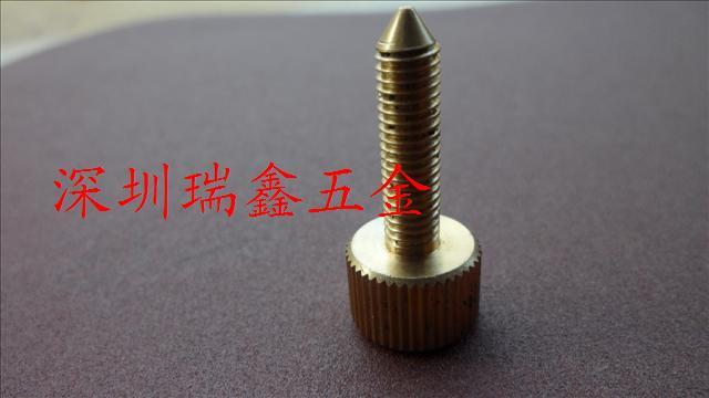 南昌摩托车手机无线充电生产