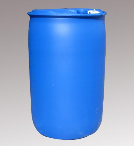 山东庆云批发200升单环塑料桶