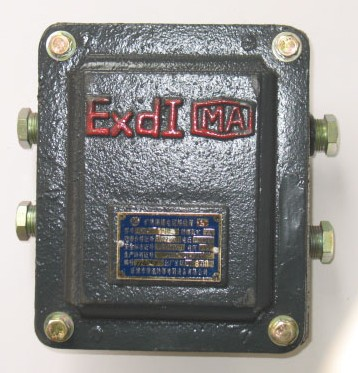 电工压盘接方法图解