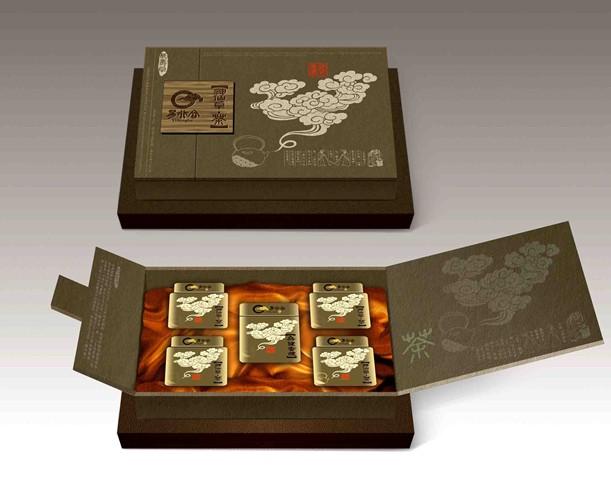 供应福建礼品包装盒印刷 福州酒盒设计 福州彩盒印刷厂 福州纸盒制作