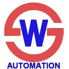 廈門蘇威自動化科技有限公司