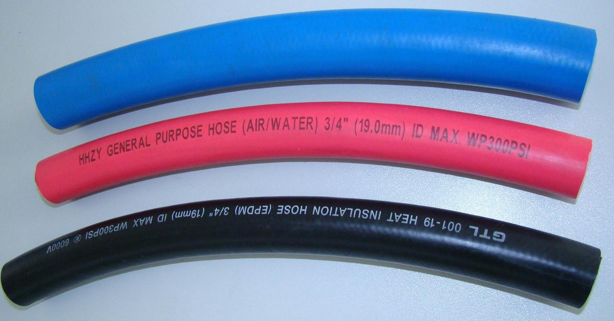 进口耐低温软管,耐高温软管,高品质,防静电软管,耐低温软管生产厂家