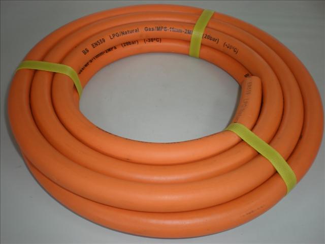 供应LPG软管