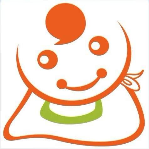 廣州牧童康體設備有限公司(個體經營)