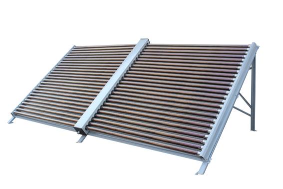 供应太阳能集热器
