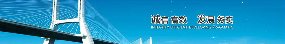 深圳市訊泉科技有限公司