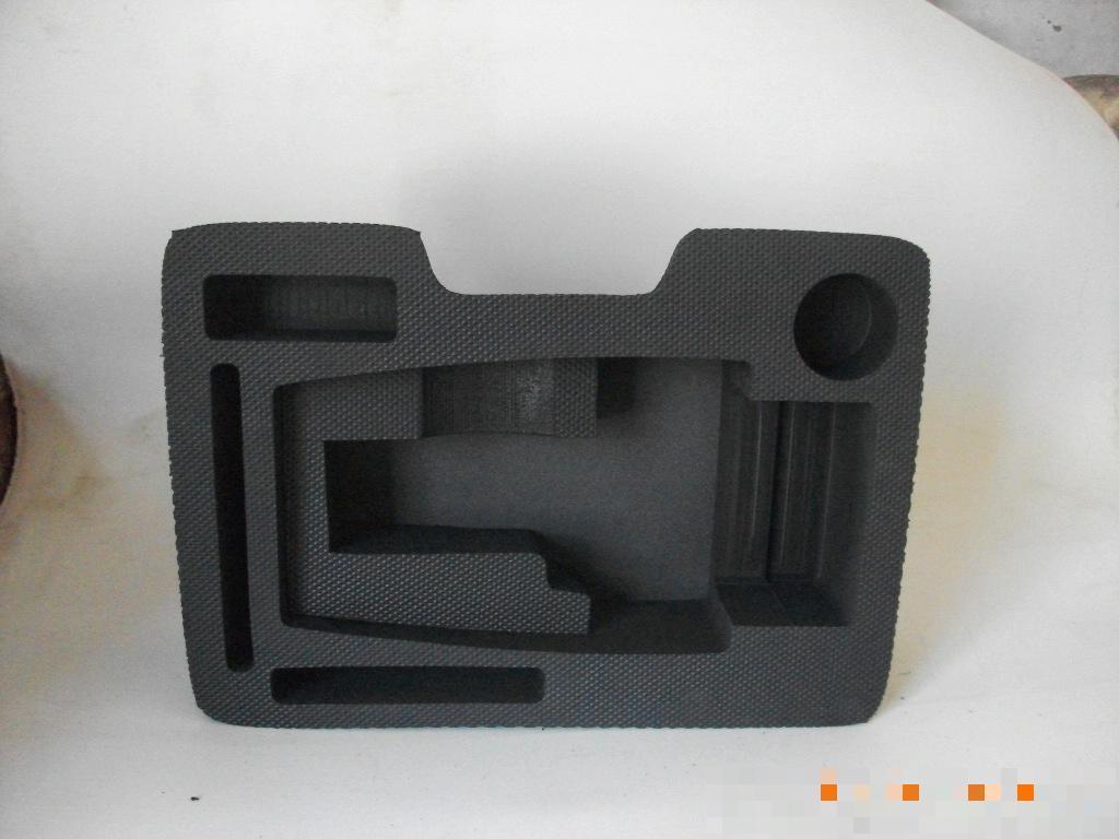 防震eva包装盒 防震eva包装内衬