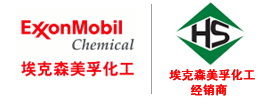 上海同川國際貿易有限公司