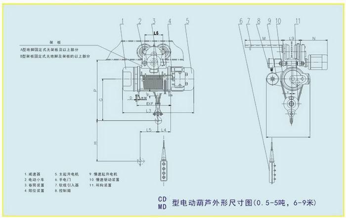 5t-20tv葫芦葫芦化妆包图纸图片