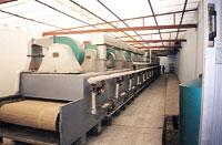 常州市豪邁干燥工程有限公司