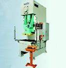 供应气动黄油润滑泵C02-QB1001,气动加油泵,气动油泵