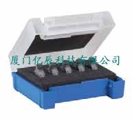 供應美國珀金埃爾默B3000641石墨管5支裝**進口