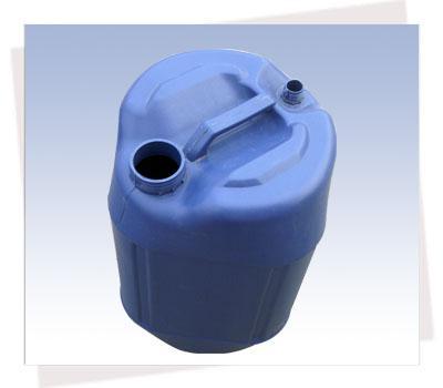 批发硫酸专用塑料桶 硫酸专用塑料桶生产厂家—河北