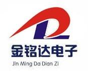 鄭州金銘達電子科技有限公司
